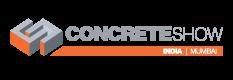 Concrete show India-WOCA