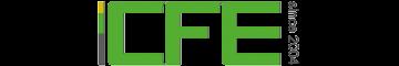CFE PNG网
