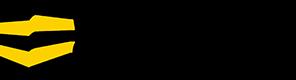 NEW-WOC-2014-logo-1