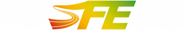 SFE PNG网