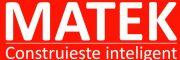 logo matek-1400x540 (1)