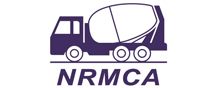 NRMCA-Logo-WEB-220X88