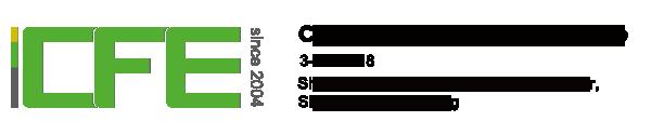 logo_icfe_en