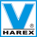 SHANGHAI HAREX STEEL FIBER TECHNOLOGY CO,.LTD-WOCA exhibitor