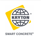 Kryton International Inc. (Canada) Beijing Rep. Office-WOCA exhibitor